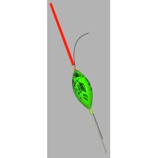 Jaga - Inline